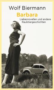 Wolf Biermann -Barbara